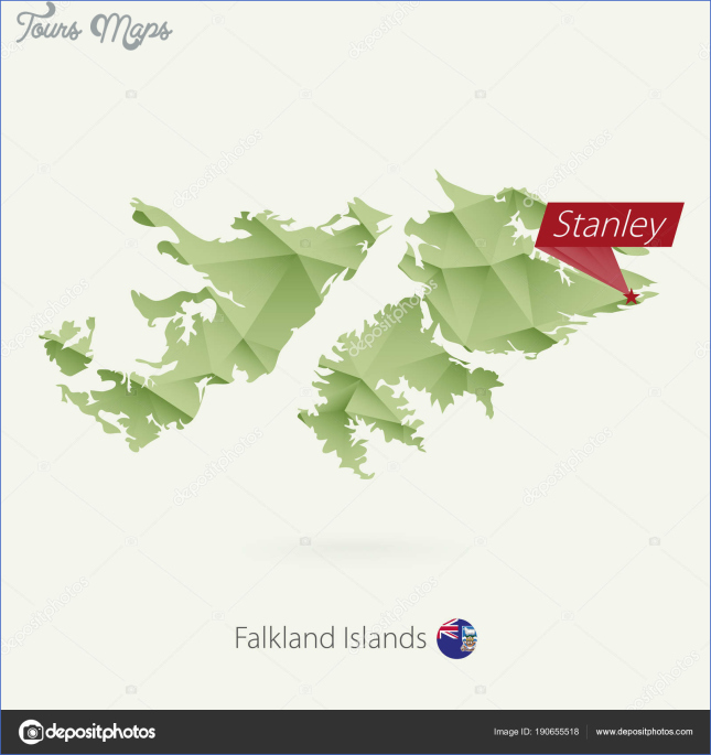 where is stanley falkland islands stanley falkland islands map stanley falkland islands map download free 8 Where is Stanley, Falkland Islands?   Stanley, Falkland Islands Map   Stanley, Falkland Islands Map Download Free