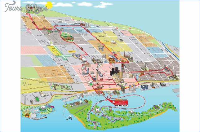 where is toronto canada toronto canada map toronto canada map download free 2 Where is Toronto, Canada?   Toronto, Canada Map   Toronto, Canada Map Download Free