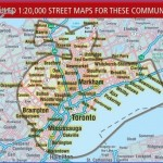 where is toronto canada toronto canada map toronto canada map download free 7 150x150 Where is Toronto, Canada?   Toronto, Canada Map   Toronto, Canada Map Download Free
