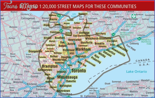 where is toronto canada toronto canada map toronto canada map download free 7 Where is Toronto, Canada?   Toronto, Canada Map   Toronto, Canada Map Download Free