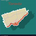 where is toronto canada toronto canada map toronto canada map download free 9 150x150 Where is Toronto, Canada?   Toronto, Canada Map   Toronto, Canada Map Download Free