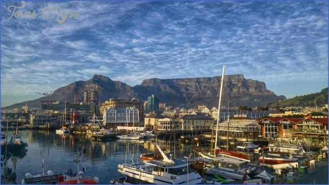 cape town tourism the official guide to cape town 0 Cape Town Tourism: The Official Guide To Cape Town