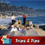 cape town tourism the official guide to cape town 6 150x150 Cape Town Tourism: The Official Guide To Cape Town