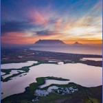 cape town tourism the official guide to cape town 7 150x150 Cape Town Tourism: The Official Guide To Cape Town