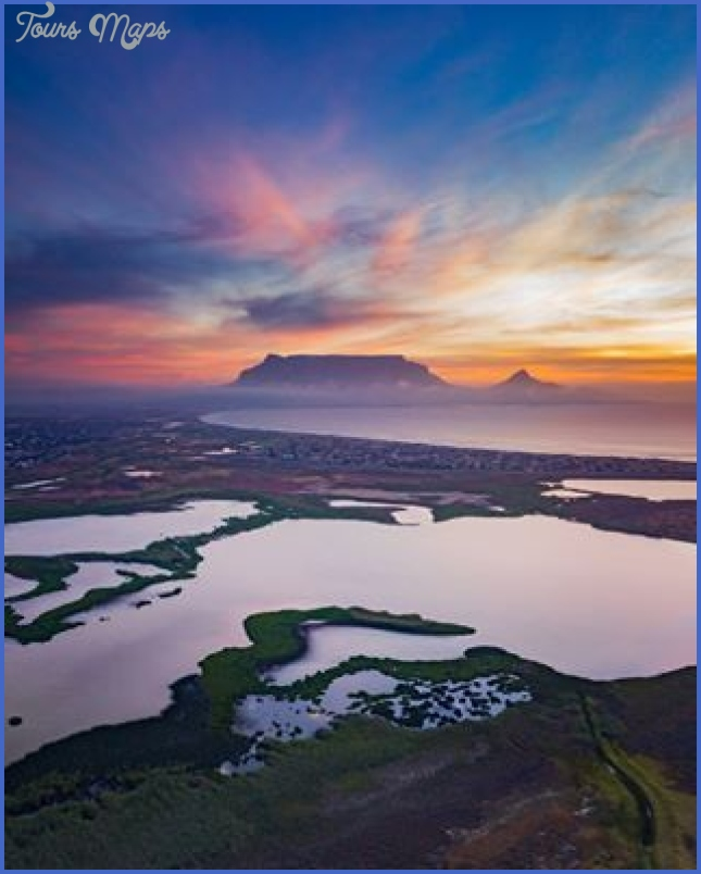 cape town tourism the official guide to cape town 7 Cape Town Tourism: The Official Guide To Cape Town
