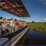 kasane 2019 best of kasane botswana tourism 9 150x150 Kasane 2019: Best of Kasane Botswana Tourism