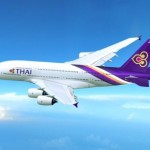 the london experience awaits you with thai airways 150x150 The London Experience Awaits You with Thai Airways