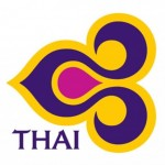 the london experience awaits you with thai airways1 150x150 The London Experience Awaits You with Thai Airways