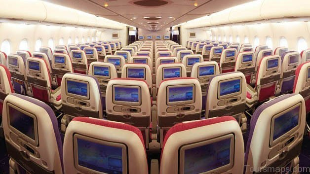 the london experience awaits you with thai airways2 The London Experience Awaits You with Thai Airways