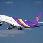 the london experience awaits you with thai airways4 150x150 The London Experience Awaits You with Thai Airways