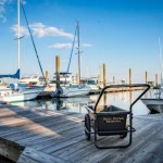 why your boats ideal partner is the marina 150x150 Why Your Boat's Ideal Partner is The Marina