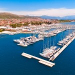why your boats ideal partner is the marina1 150x150 Why Your Boat's Ideal Partner is The Marina