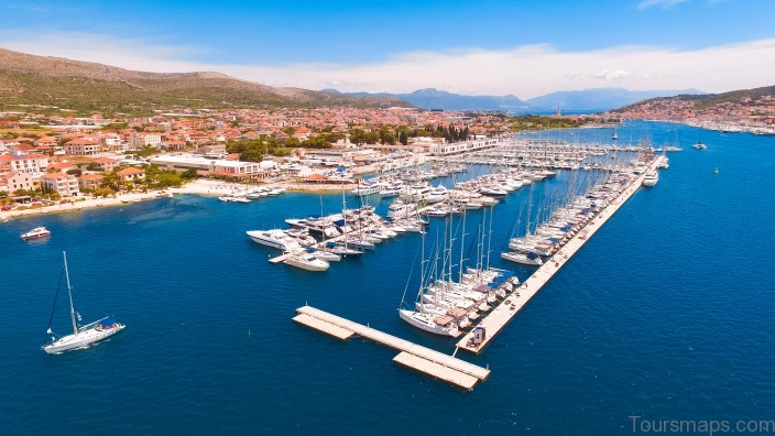 why your boats ideal partner is the marina1 Why Your Boat's Ideal Partner is The Marina