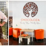 vicki bain a south african chocolatier taking the country by storm with 150x150 Vicki Bain, A South African Chocolatier Taking The Country By Storm With