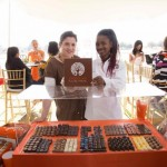 vicki bain a south african chocolatier taking the country by storm with1 150x150 Vicki Bain, A South African Chocolatier Taking The Country By Storm With