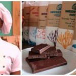 vicki bain a south african chocolatier taking the country by storm with2 150x150 Vicki Bain, A South African Chocolatier Taking The Country By Storm With
