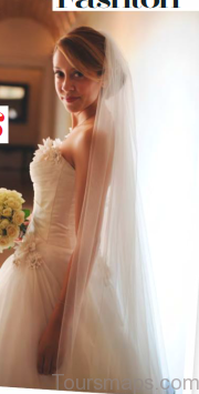 bride finds everything she wanted in her dream dress on honeymoon travel Bride Finds Everything She Wanted In Her Dream Dress on Honeymoon Travel
