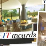 coworth park ascot 5 star luxury hotel 150x150 Coworth Park   Ascot   5 Star Luxury Hotel