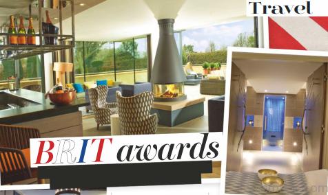 coworth park ascot 5 star luxury hotel Coworth Park   Ascot   5 Star Luxury Hotel