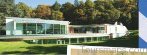 coworth park ascot 5 star luxury hotel1 Coworth Park   Ascot   5 Star Luxury Hotel