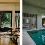 kamalaya wellness sanctuary holistic spa in thailand 150x150 Kamalaya Wellness Sanctuary & Holistic Spa in Thailand