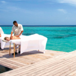 with luxurious sandals all inclusive caribbean escapes 150x150 WITH LUXURIOUS SANDALS ALL INCLUSIVE CARIBBEAN ESCAPES