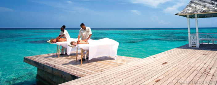 with luxurious sandals all inclusive caribbean escapes WITH LUXURIOUS SANDALS ALL INCLUSIVE CARIBBEAN ESCAPES