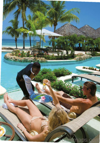 with luxurious sandals all inclusive caribbean escapes1 WITH LUXURIOUS SANDALS ALL INCLUSIVE CARIBBEAN ESCAPES