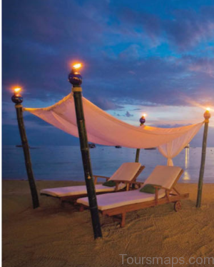 with luxurious sandals all inclusive caribbean escapes5