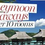 .jpg 150x150 10 Honeymoon Hideaways With Under 10 Rooms