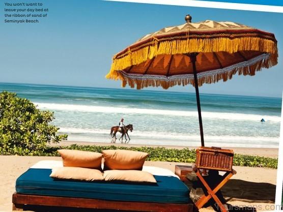a stunning honeymoon in bali 1 A Stunning Honeymoon ın Bali