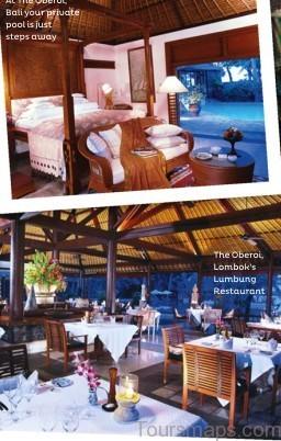 a stunning honeymoon in bali 2 A Stunning Honeymoon ın Bali