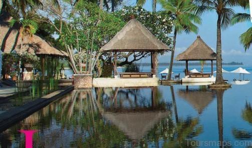 a stunning honeymoon in bali A Stunning Honeymoon ın Bali