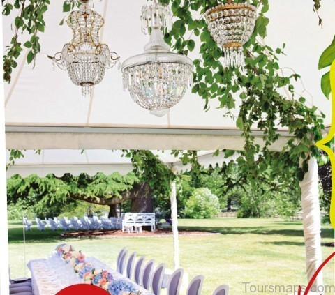 create a garden party among stately lawns and floral borders CREATE A GARDEN PARTY AMONG STATELY LAWNS AND FLORAL BORDERS