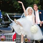 las vegas weddings 150x150 Las Vegas Weddings