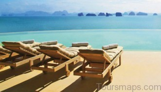 whatever your honeymoon reference turquoise holidays will customise an itinerary to perfectly suit you here are two suggestions to get you started 2 WHATEVER YOUR HONEYMOON REFERENCE, TURQUOISE HOLIDAYS WILL CUSTOMISE AN ITINERARY TO PERFECTLY SUIT YOU HERE ARE TWO SUGGESTIONS TO GET YOU STARTED