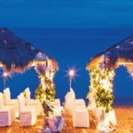 forget the stress of uk wedding planning and book your big day on the sun drenched island of skiathos 150x150 Wedding Planner   Free Online Wedding Planning