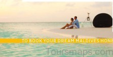 looking for the ultimate honeymoon haven want shimmering blue seas shoals of multicoloured fish with luxury and pampering at every step baros maldives ticks every box and more 3 Looking for The Ultimate Honeymoon Haven? Want Shimmering Blue Seas ShoaLs of Multicoloured Fish With Luxury and Pampering at Every step? Baros Maldives Ticks Every Box and More