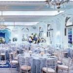 london great news 150x150 THE 15 BEST London Wedding Hotels