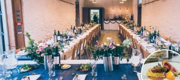 london great news 2 THE 15 BEST London Wedding Hotels
