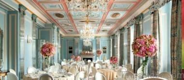london great news 3 THE 15 BEST London Wedding Hotels