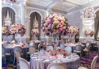 london great news 4 THE 15 BEST London Wedding Hotels