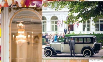 london great news 5 THE 15 BEST London Wedding Hotels