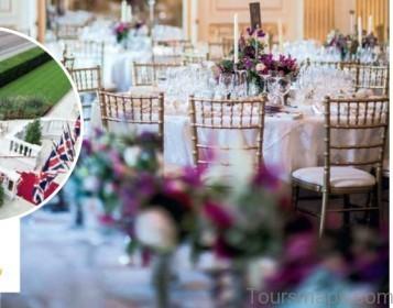 london great news 6 THE 15 BEST London Wedding Hotels