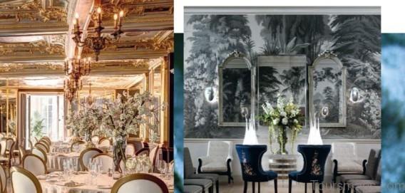 london great news 7 THE 15 BEST London Wedding Hotels