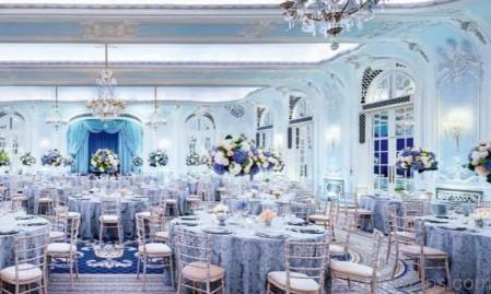london great news THE 15 BEST London Wedding Hotels