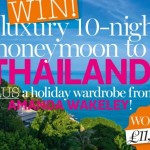 tourthai adveyure will start in he heart of the city with three nights bb 150x150 The Best Travel Guide to Bangkok, Thailand
