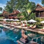 belmond la residence dangkor siem reap cambodia 8 hours cambodias most cosmopolitan city 150x150 BELMOND LA RÉSIDENCE D'ANGKOR SIEM REAP, CAMBODIA 8 HOURS CAMBODIA'S MOST COSMOPOLITAN CITY