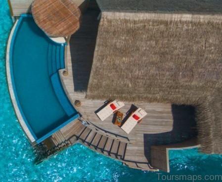 milaid oo maldives