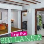 the kandy house kandy sri lanka beautiful beaches historic tea tangalle sri lanka plantations impressive safaris 150x150 THE KANDY HOUSE KANDY, SRI LANKA BEAUTIFUL BEACHES, HISTORIC TEA TANGALLE, SRI LANKA PLANTATIONS, IMPRESSIVE SAFARIS
